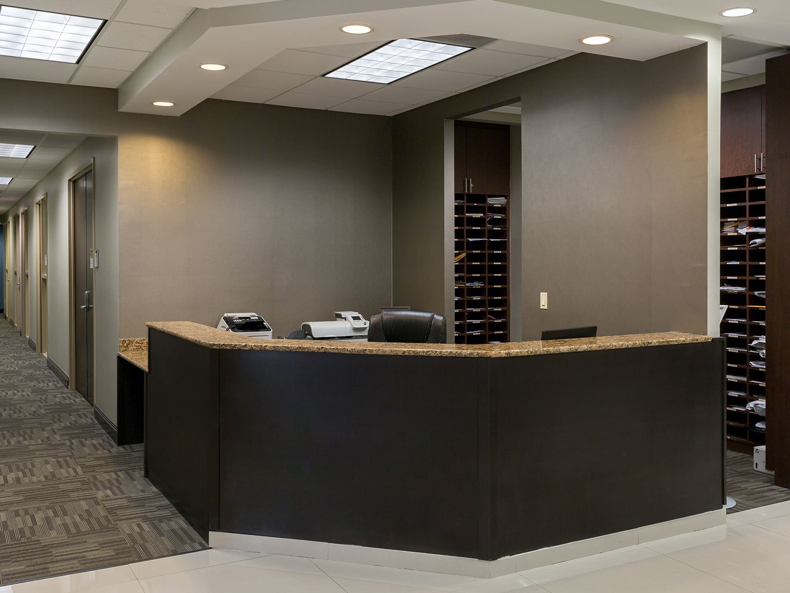 Virtual Offices in Coral Springs, FL